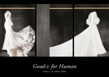 [갤러리JJ] 오상택 개인전 Good(s) For Human _seriesⅠ: an actress' closet