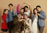 [Preview] 뮤지컬 사랑에 관한 다섯 개의 소묘-동양예술극장 3관 [공연]