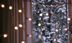 [유년의 기억] 그 마지막: 크리스마스의 기억
