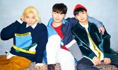 [우.사.인] 시즌 4. 헤이맨 EP 'Prism' 발매기념 대구 단독공연
