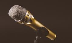 [Opinion] 인터넷 개인 방송과 규제 [문화 전반]