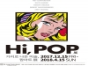 [Preview] Hi, POP - 거리로 나온 미술, 팝아트展