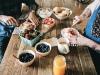 [Review] 킨포크 테이블, 쉽고 따뜻하고 간편하고 그리고 특별한