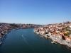 [Opinion] 살아보고 싶은 유럽의 소도시 [여행]