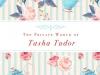 [Preview] 책, 타샤의 말