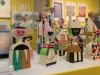 [Review] 알렉산더 지라드 디자이너의 세계展