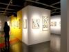 [Preview] 거리로 나온 미술 , 팝아트展