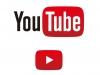 [Opinion] 유튜브 좋아하니? [문화전반]