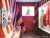 [Review] 모던 디자인의 선구자, '알렉산더 지라드, 디자이너의 세계 展'