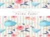 [PreView] 타샤의 말: 마음에 주는 선물 _ 표지부터 남다르게 아름다운 책