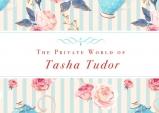 [도서] 타샤의 말