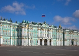 [Preview] 미술로 만나는 러시아 속 프랑스, 예르미타시박물관 展 [전시]