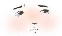 [감상 Diary] 눈물