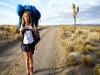 [Opinion] 여행(travel)적인 삶까지의 깔끔하지 않은 고찰 [여행]