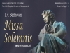 [Preview] 위대한 유산시리즈 11 베토벤 장엄미사 [Missa Solemnis]