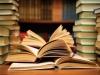 [Opinion] 무슨 책 좋아하세요? [문화 전반]