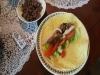 [Review] 한 손에 토마토, 한 손에 레시피, 예쁘고 맛있는 남미 가정식