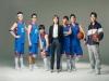 [PRESS] 농구 한 판의 힘? ASAC 제작뮤지컬 '전설의 리틀 농구단'