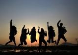 [Opinion] 청춘에 대해 : 고민하는 힘 [문학]