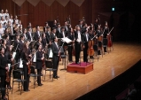[Preview] 제69회 서울오라토리오 정기 연주회 '베토벤, 장엄미사'