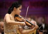 [Preview] 금호아트홀 아름다운 목요일-김계희 Violin