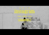 [오피니언] DEAN - instagram 그리고 우리