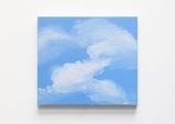 (~02.28) 바이런 킴(Byron Kim) 개인전 《Sky》 [전시, 국제갤러리 K2, K3]