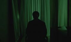 [덕행] 당신의 '초록불빛'은 무엇인가? : pH-1 [Gatsby]