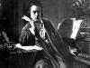 [Review] 마음으로부터 - 또 다시 마음으로 가리라 '베토벤, 장엄미사'
