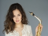 [리뷰 URL 취합] 아샤 파테예바 Saxophone