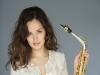 [Review] 아샤 파테예바, 클래식 색소폰의 진면목을 보여주다