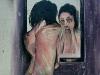[당신의 빈 하루] 거울