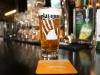 [충청 브루어리 여행 5] 플래티넘 크래프트 맥주 Platinum Craft Beer