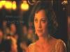 [취향대책소] Episode4. 미드나잇 인 파리 (Midnight in Paris, 2011)
