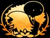[Opinion] Deemo, 리듬 게임에 스토리를 더하다 [게임]