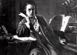 [Review] 위대한 유산시리즈 11 베토벤 장엄미사 [Missa Solemnis]