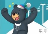 [Opinion] 올해는 더욱 특별한 2018 평창동계패럴림픽에 주목해봅시다 [문화 전반]
