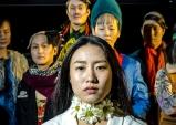 [Preview] '곰'으로의 각성, 연극 < 처의 감각 >