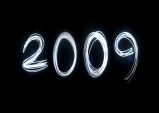 [Opinion] 응답하라 2009, 추억속으로의 여행 [문화 전반]