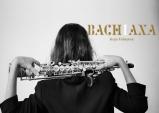 [Preview] 색소폰과 클래식의 콜라보 : 아샤 파테예바 내한 공연