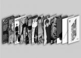 [오피니언] 잡지 커버의 딜레마를 비춰보며 [시각예술]