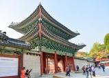 [Opinion] 서울 궁궐 탐방기(2) - 창경궁 [여행]