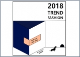 [Opinion] 2018 TRENDSETTER - FASHION [패션]