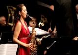 [Preview] 아샤 파테예바, 매혹적인 색소폰의 세계를 열다.