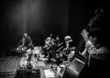[Preview] 자유를 찾아 떠나는 감성 음악여행, 하림의 '집시의 테이블'