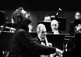 [Preview] 바흐의 건반을 적셔,금호아트홀 인터내셔널 마스터즈 시리즈: 콘스탄틴 리프시츠 Piano