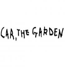 [우.사.인] 시즌 5. 카더가든 [APARTMENT] 클럽 투어 - 대구