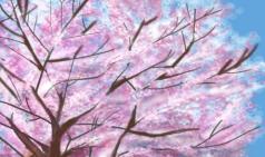 [일상의 액자] 봄을 기다리며