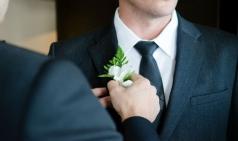 [음악상담소] 열 두 번째 이야기, 결혼하고 싶은 남자
