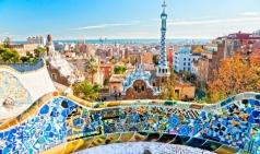 [PRESS] 레이노 데 에스파냐_스페인 문화 여행